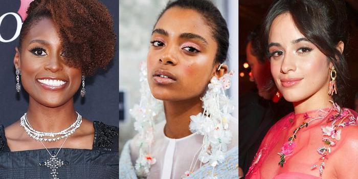 Đây chính là 4 xu hướng make-up hot nhất thu đông 2018 ảnh 3