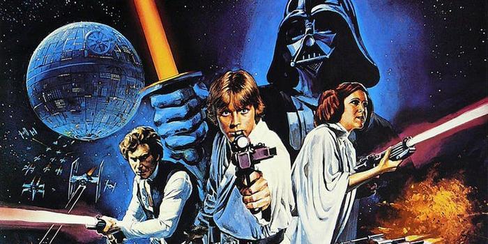 10 cách Disney có thể tiếp tục 'vắt sữa' Star Wars sau 'The Rise of Skywalker' ảnh 4