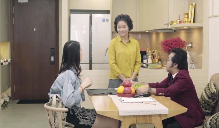 Siêu mẫu Xuân Hùng 'tắm tiên' cùng hotboy Hữu Tài khiến fan nữ mê mệt vì lộ hết body cực chuẩn