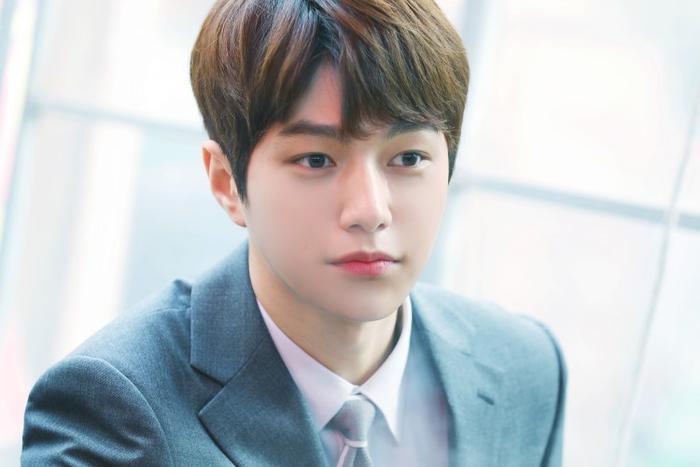 Only One Love: L (Infinite) xác nhận vào vai thiên sứ, yêu nữ thừa kế mất thị lực Shin Hye Sun ảnh 1
