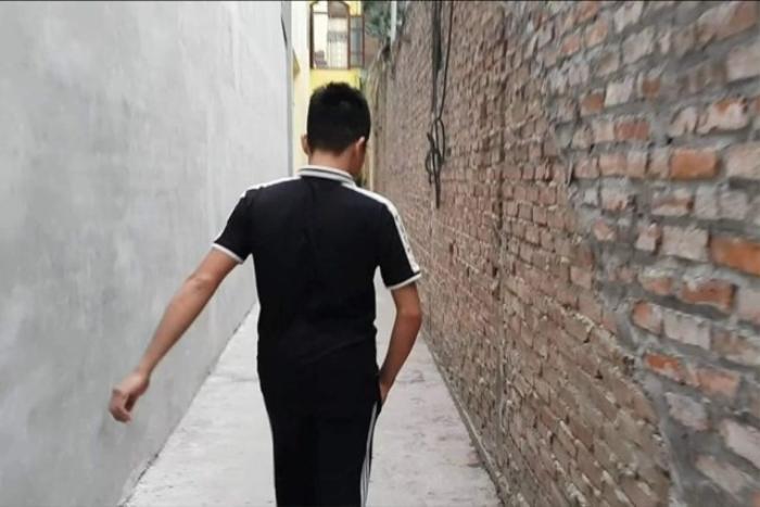 Đường dây 'nuôi người lấy thận' ở Hà Nội qua lời kể người trong cuộc