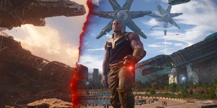 Đừng ghét vua Orm trong 'Aquaman': Chính con người đã khiến môi trường biển bị ô nhiễm nặng