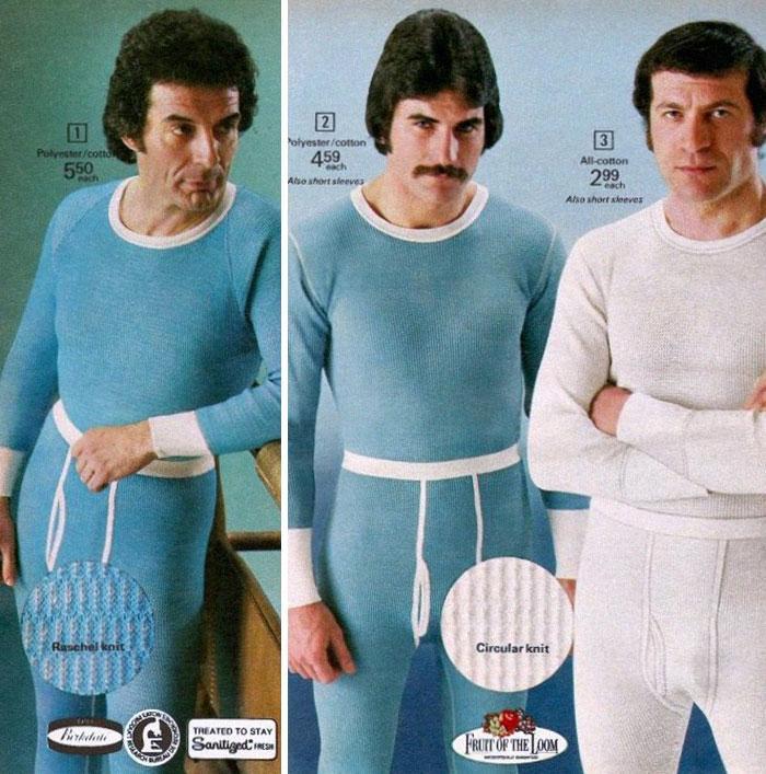 Ngoài trang phục lót, đồ ngủ cũng phải sử dụng các tông màu nhẹ nhàng, ngọt ngào mới đúng trend.