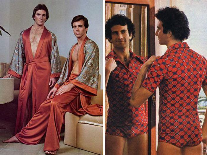 Hay các kiểu áo lụa thế này cũng được ưa chuộng hết mức.