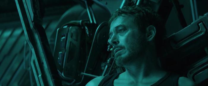 Có tận 21 siêu anh hùng trong Infinity War nhưng chỉ có 4 người là thành viên chính thức của Avengers ảnh 8