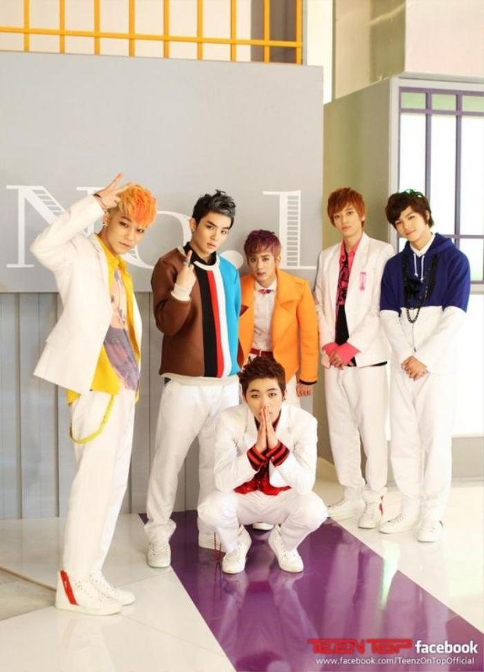 Produce X 101: Rộ tin đồn hàng loạt nhóm nhạc từng nổi tiếng thời gen 2 sẽ góp mặt trong dàn trainie mùa mới