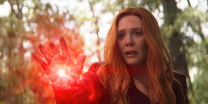 Phiên bản X-Men của MCU: 5 điều đã được xác nhận và 5 giả thuyết từ fan xoay quanh nội dung phim (Phần 2) ảnh 1