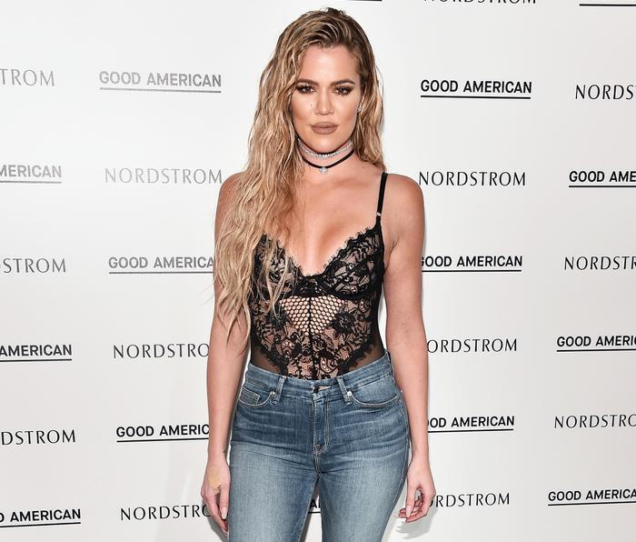 Cô là người giúp Khloe Kardashian lấy lại vóc dáng thon gọn sau khi sinh