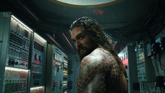 'Aquaman 2': 5 điều đã được xác nhận và 5 giả thuyết từ fan xoay quanh nội dung phim (Phần 2) ảnh 5