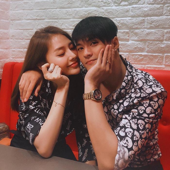 Linh Chi: 'Muốn tình cảm đẹp thì tốt nhất con dâu đừng bao giờ sống chung với mẹ chồng' ảnh 2
