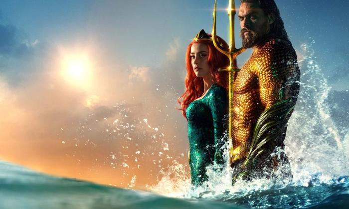 'Aquaman 2': 5 điều đã được xác nhận và 5 giả thuyết từ fan xoay quanh nội dung phim (Phần 2) ảnh 6