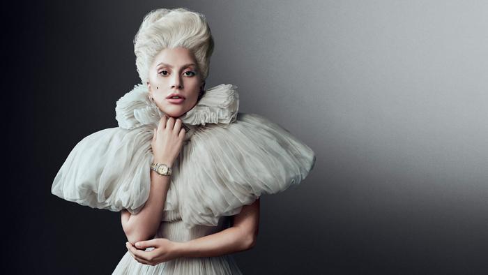 A Star Is Born rồi đến Las Vegas, và bây giờ có thể sẽ có cả Cleopatra. Vậy còn âm nhạc thì sao Lady Gaga ơi?