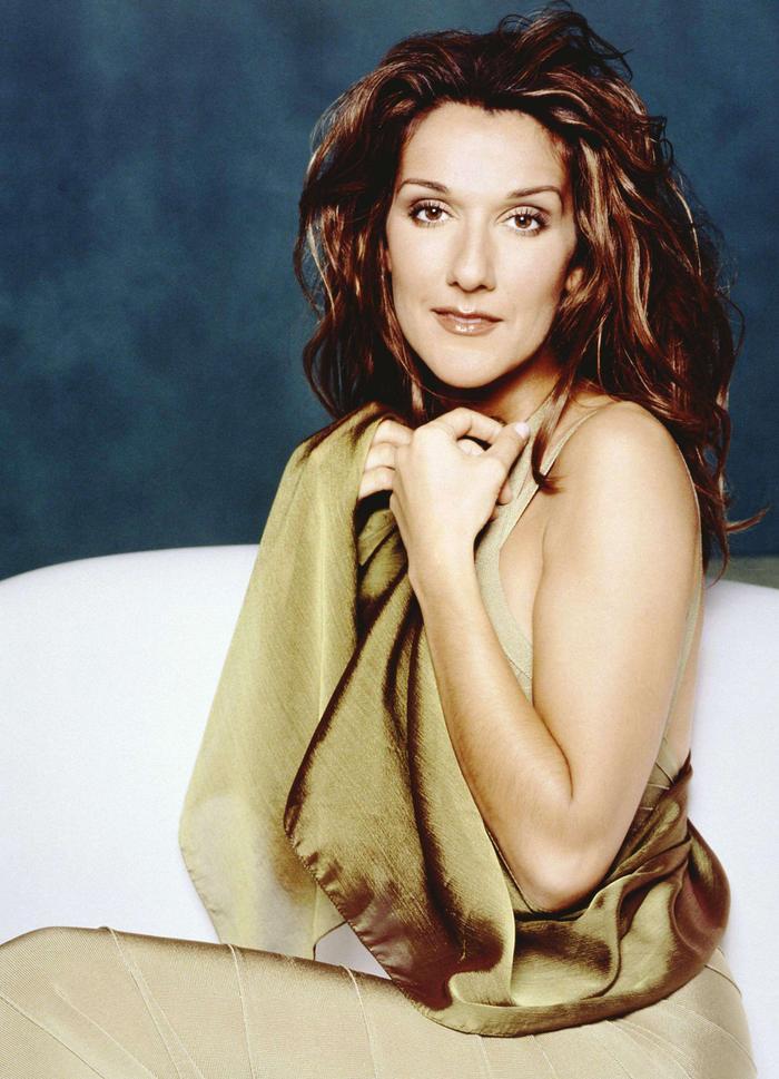 Celine Dion đã tham gia vào chiến dịch tẩy chay người bạn từng hợp tác năm nào với mình.
