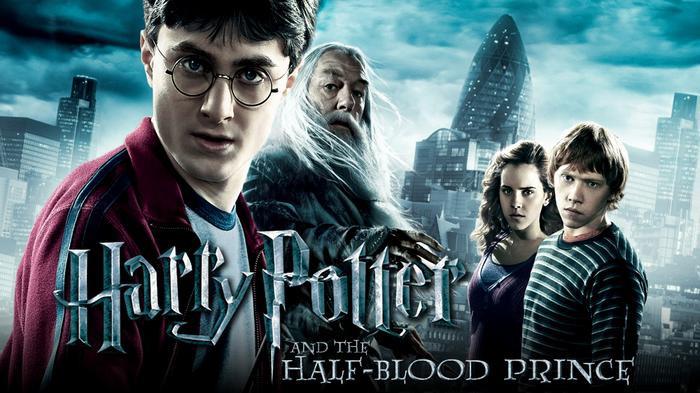 Phần 'Harry Potter' mới sẽ diễn ra 20 năm sau, có thể bắt đầu một series mới! ảnh 0