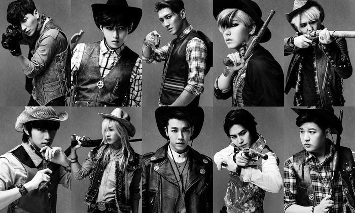 Không chỉ là huyền thoại một thời của K-Pop, Super Junior còn là tấm gương sáng cho các hậu bối và cho người hâm mộ trong chuyện học tập.