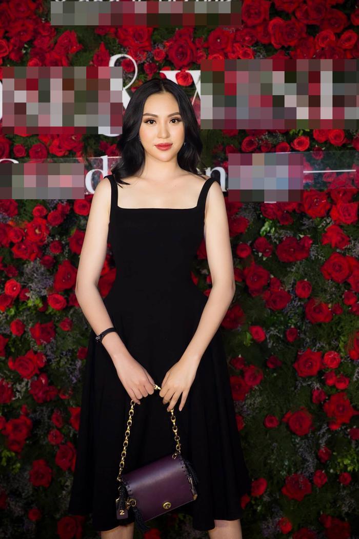 Trong cuộc thi Siêu mẫu Việt Nam 2018, Bảo Ngọc là một trong những thí sinh được đánh giá cao và cuối cùng, cô đoạt được danh hiệu Siêu mẫu Hình thể.