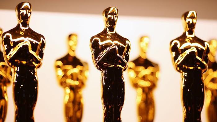 Oscar 2019: 'Black Panther' được đề cử Phim hay nhất đấu với 'Roma' và 'A Star Is Born', Lady Gaga là Nữ chính xuất sắc nhất