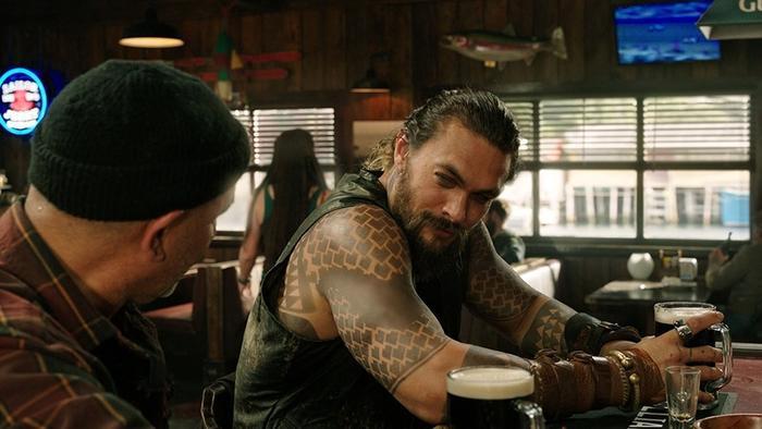 'Aquaman 2': 5 điều đã được xác nhận và 5 giả thuyết từ fan xoay quanh nội dung phim (Phần 2) ảnh 0