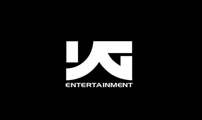 Không quá bất ngờ, YG Entertainment chính là công ty có tỷ lệ nhân viên xin thôi việc cao nhất K-Pop.