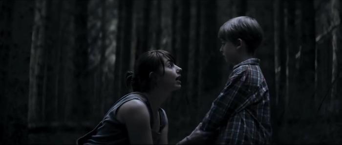 Phim đề cập đến mối lo của đấng sinh thành với con của mình.