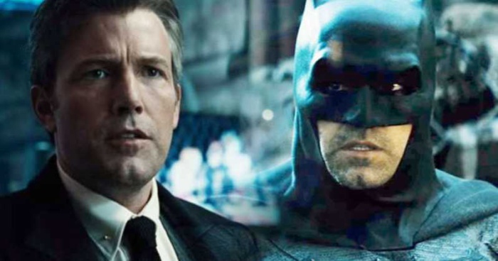 'The Batman' và 'Suicide Squad 2' ấn định lịch trở lại vào năm 2021 - Ben Affleck sẽ không đóng vai Người Dơi nữa