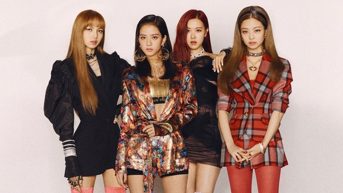 Sau Jennie thì Rosé, Lisa và Jisoo sẽ lần lượt phát hành các sản phẩm solo.