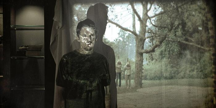 12 bộ phim xuất sắc nhất của xưởng phim kinh dị Blumhouse ảnh 6