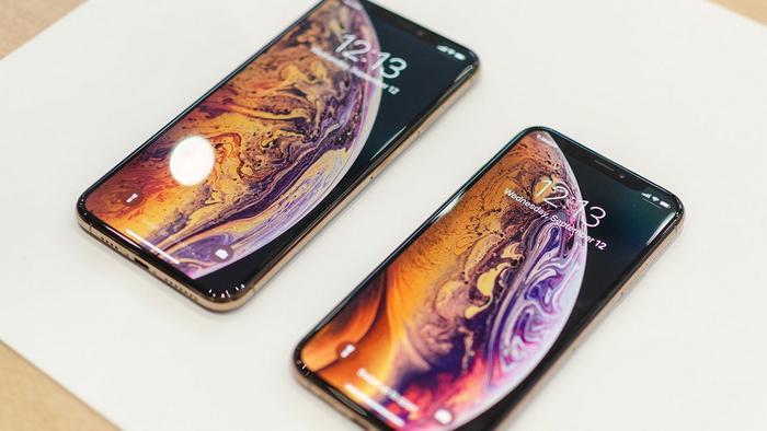 iPhone Xr, iPhone Xs và iPhone Xs Max dường như không được thị trường đón nhận nồng nhiệt như kì vọng.