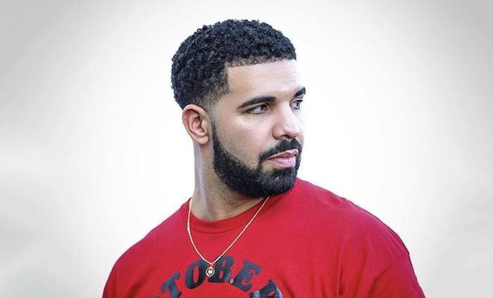 Drake nhận được 7 đề cử.