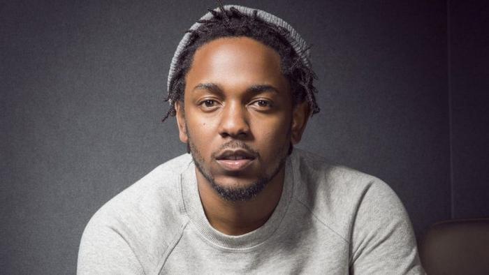 Kendrick Lamar nhận được 8 đề cử.