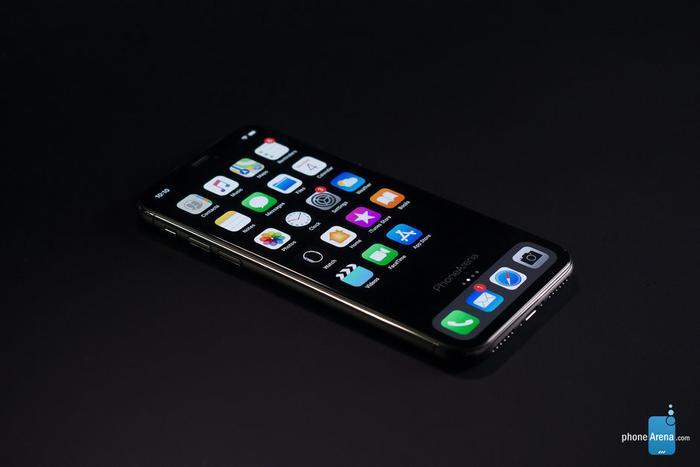 Những chiếc iPhone 2019 nhiều khả năng không có thay đổi đáng kể về ngoại hình so với thiết bị tiền nhiệm.