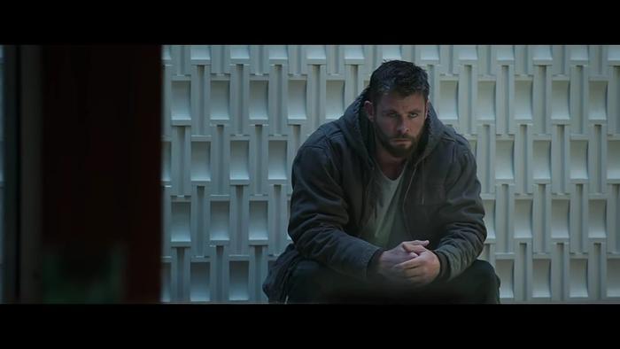Thuyết mới về Endgame: Thor và Rocket sẽ rời khỏi Avengers vì Asgard ảnh 2