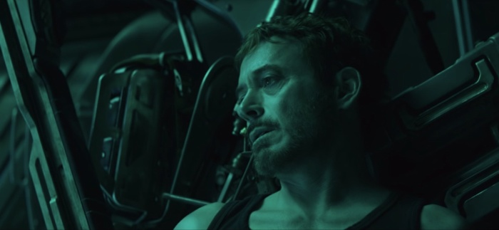 Thuyết mới về Endgame: Thor và Rocket sẽ rời khỏi Avengers vì Asgard ảnh 0