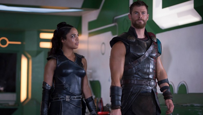 Thuyết mới về Endgame: Thor và Rocket sẽ rời khỏi Avengers vì Asgard ảnh 6