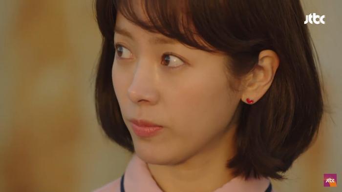 Dazzling tập 1: Han Ji Min say nắng Nam Joo Hyuk, chết cười khi Son Ho Joon bán máu để lén ăn thịt nướng ảnh 12