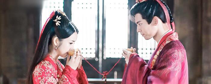 Năm phim truyền hình cổ trang Hoa ngữ đang phát sóng, tác phẩm nào đáng xem hơn cả? ảnh 6