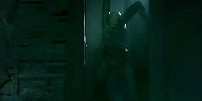 Cái kết của 'Scary Stories to Tell in the Dark' khép lại một cơn ác mộng và dựng lên một thứ đáng sợ hơn! ảnh 2