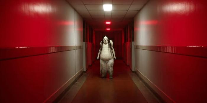 Cái kết của 'Scary Stories to Tell in the Dark' khép lại một cơn ác mộng và dựng lên một thứ đáng sợ hơn! ảnh 1
