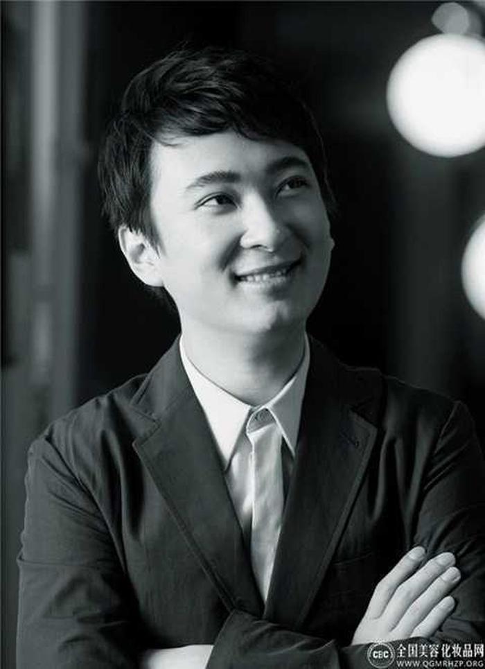 Vương Tư Thông