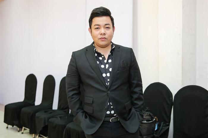 Các fan của Thần tượng Bolero cũng mong muốn Quang Lê tiếp tục đảm nhận vai trò huấn luyện viên mùa giải thứ 4.