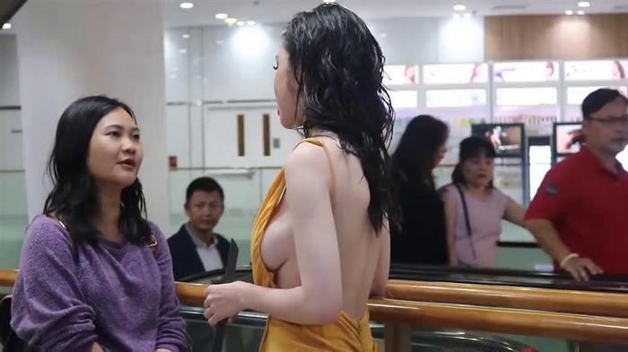 Vòng 1 lúc căng lúc xệ khó hiểu của Elly Trần, Angela Phương Trinh, Lý Nhã Kỳ ảnh 3