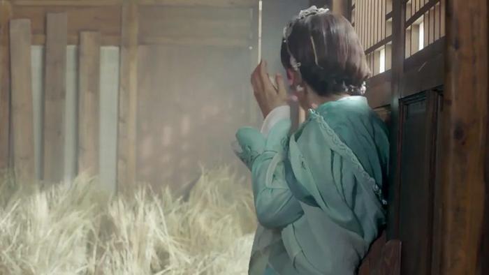 'Tiểu nữ Hoa Bất Khí': Mỗi soái ca chọn lựa một cách yêu, đối với Hoa Bất Khí đâu mới là chân ái? ảnh 33
