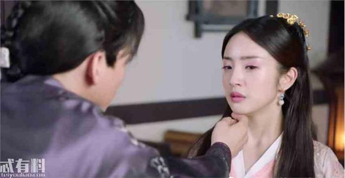 'Tiểu nữ Hoa Bất Khí': Mỗi soái ca chọn lựa một cách yêu, đối với Hoa Bất Khí đâu mới là chân ái? ảnh 18