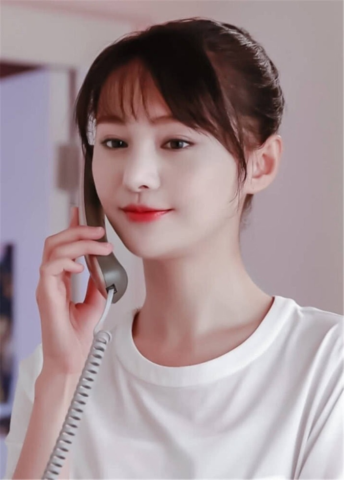 Phim mới của Trịnh Sảng  Thanh xuân đấu chuẩn bị ra mắt khán giả vào ngày 04/04 sắp tới ảnh 2