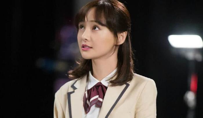 Phim mới của Trịnh Sảng  Thanh xuân đấu chuẩn bị ra mắt khán giả vào ngày 04/04 sắp tới ảnh 6