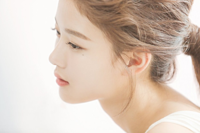 Bây giờ, Kim Yoo Jung đã thành công với tư cách là một nữdiễn viên được đông đảo công chúng tin tưởng, hoan nghênh về mặt diễn xuất.