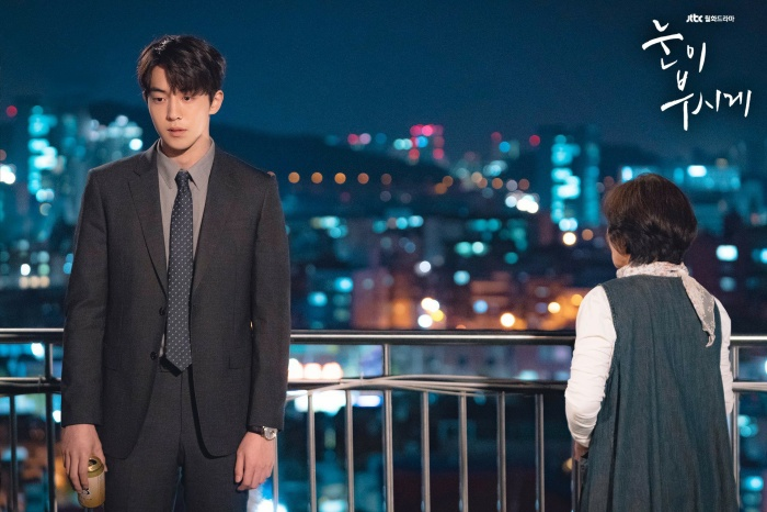 Rating 04/03: 'Quân vương giả mạo' phá kỷ lục ở tập cuối, 'Haechi' đứng đầu, 'Item' tiếp tục giảm