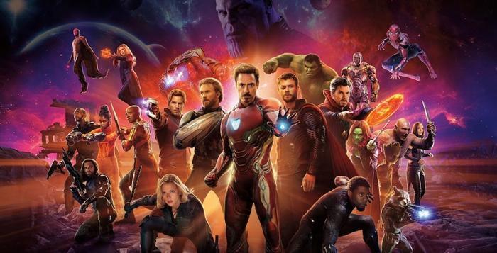 Vũ trụ điện ảnh Marvel sắp sửa đón chào một nhân vật siêu anh hùng đồng tính?