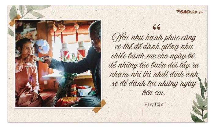 Quên giới trẻ đi, những nhà văn Việt Nam này mới là bậc thầy thả thính cưa đổ Crush trong một nốt nhạc