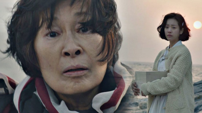 Rating 12/03: 'Dazzling' tiếp tục đứng nhất, 'Haechi' giảm, phim của Jinyoung (Got7) thấp thê thảm
